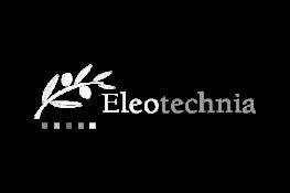 eleotechnia